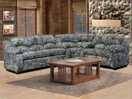camo home decor camouflage house decor home designs for furniture decorative pillow