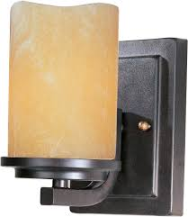 elegant wall sconces for candles how do replace wall sconces for