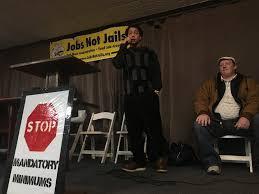 lexus brighton jobs crime page 8 metro us