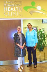 North Carolina Health Care Power Of Attorney by Combining Healthcare With Job Opportunities Could Spell Success