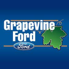 grapevine ford grapevine ford service center auto repair maintenance near dallas