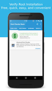 root apk for android 2 3 6 root checker app apk for android