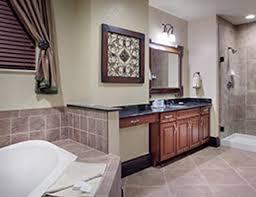 Wyndham Bonnet Creek Floor Plans by Wyndham Bonnet Creek Resort Orlando Fl Booking Com