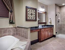 wyndham bonnet creek resort orlando fl booking com