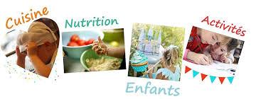 jeux de cuisine d cuisine d enfants nutrition jeux de cuisine