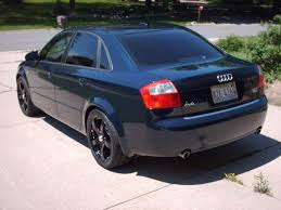 2005 a4 audi dro21 2005 audi a4 specs photos modification info at cardomain