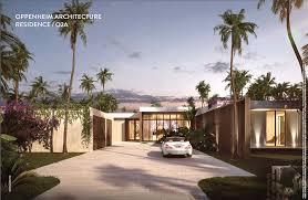 botaniko weston real estate boca raton real estate