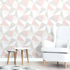 best office wallpaper ideas on box room table design html css