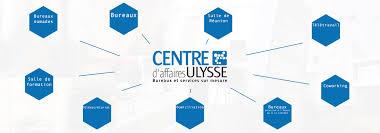 location bureau l heure location bureaux centre d affaires à mulhouse illzach