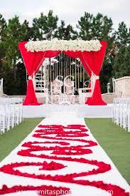 40 best fabric u0026 flower chuppah u0026 mandap inspirations images on