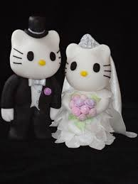 hello wedding cake topper hello wedding cakes topper wedding cake cake ideas by