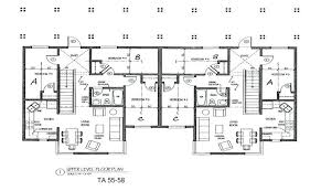 house plans blueprints blueprint floor plans best mansion floor plans ideas on house