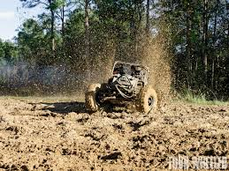 Four Wheelers Mudding Pictures To Pin On Pinterest Clanek