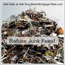 Mortgage Rate Estimate by Loan Estimate Form Aka Before You Owe