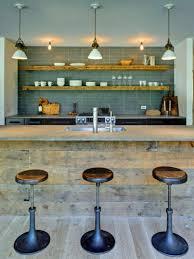 Pictures Of Kitchen Backsplash Kitchen Inexpensive Kitchen Backsplash Ideas Pictures From Hgtv