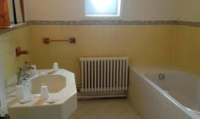 chambre d hote cabourg pas cher chambre d hote a cabourg radcor pro