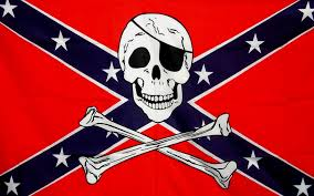 Confederate Flag And Union Flag Rebel Flag Screensavers And Wallpaper 60 Images