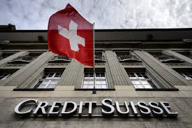 yahoofinance credit suisse e will return to growth but not because of soft drinks s t co qhwrslviak s t co g9ckf1juik news