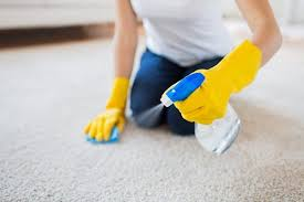 How Do You Get The Urine Smell Out Of Carpet Natural Ways On How To Get Urine Smell Out Of Mattress Well