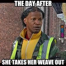 Funny Black People Memes - how black people be like when just for laughs pinterest