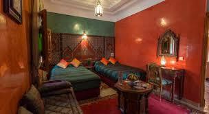 chambre d hote au maroc riad raouia maison d hôte à fès kalikakoo com