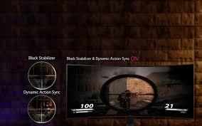 lg 21 9 ultrawide fhd ips monitor 25um58