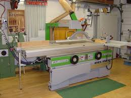 felder table saw price 17 best sliding table saws images on pinterest sliding table saw