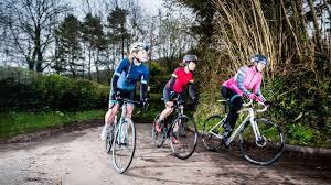 jackets road cycling uk best women u0027s road bike a buyers guide bikeradar
