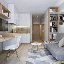 amenagement cuisine ferm馥 222 best bedroom images on bedroom ideas bedroom