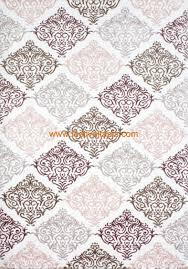 tapis de cuisine design tapis cuisine design tapis cuisine une photo tapis de