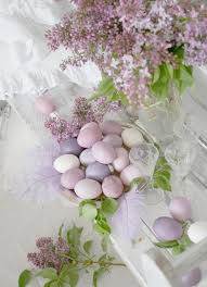 Diy Table Decorations For Easter by Best 25 Easter Table Ideas On Pinterest Easter Decor Easter