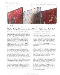56 narrative selection the new laura letinsky 57 breaths skyline digital glass portfolio