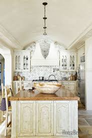 Kitchen Designers Sunshine Coast by 1936 Best Kitchens U0026 Eating Areas Images On Pinterest Kitchen