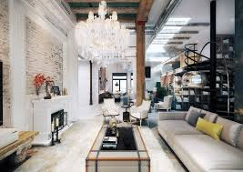 Andrey Kot Golovach Tatiana 670 Best Loft U0026 Warehouse Inspiration Images On Pinterest