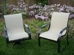 Best Patio Furniture For Florida - pvc patio furniture stuart florida best pvc outdoor furniture