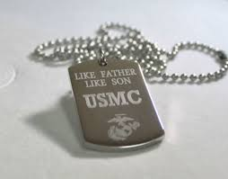 Personalized Dog Tag Necklace Low Price Custom Dog Tags For Men New Personalized Mens Dog Tags