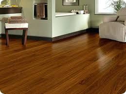 bathroom floor coverings ideas bathroom floor covering ideas vinyl plank flooring the home would