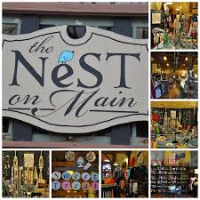 the nest home decor visit utah valley hidden treasures downtown springville