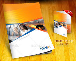 best company brochure template 17 download in psd vector eps