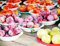 cuisiner chez soi et vendre ses plats que faire des surplus de récoltes au potager nos conseils pour les