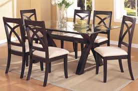 dining tables designs in nepal dining tables wooden dining sets service provider from mumbai