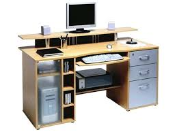 bureau informatique conforama bureau pc conforama fauteuil de bureau aldo ii ordinateur de bureau