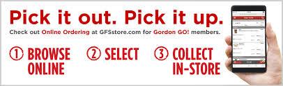 store com gordon food service store gordon food service store