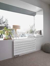 design radiatoren design radiatoren zehnder nederland