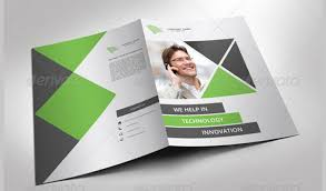 two fold brochure template psd two fold brochure template word renanlopes me