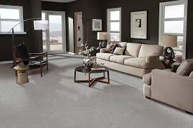 about floors n more jacksonville fl get inspired by our