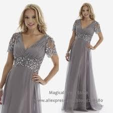 fotos vestidos de madrinas novia nuevo vestidos madrina de boda tallas grandes los vestidos de