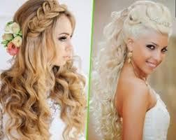 Frisuren Mittellange Haare Geflochten by Hochzeitsfrisuren Mittellange Haare Unsere Top 10
