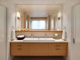 mid century modern bathroom design bathroom design mid century modern bathroom vanity led light