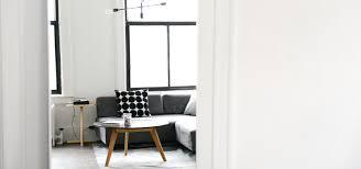Making A House A Home Beyond Four Walls 3 Tips On Making A House A Home